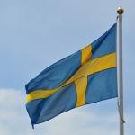 flag-1639327_640